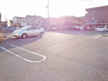 ミニストップ船橋夏見台店の画像3