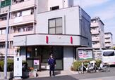 東京湾岸警察署辰巳交番