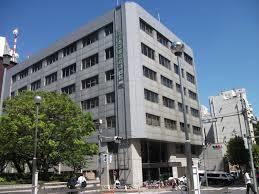 築地警察署の画像1