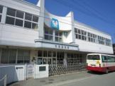 竹田幼稚園