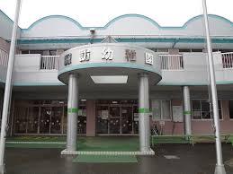 諏訪学園学校法人・諏訪幼稚園の画像1