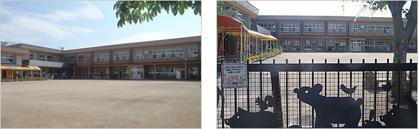 南沼原ひまわり幼稚園の画像1