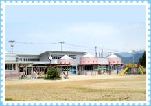東北文教大学 付属幼稚園の画像1