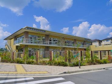 学研奈良ピュア保育園の画像5