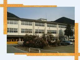 山形市立高瀬小学校の画像1
