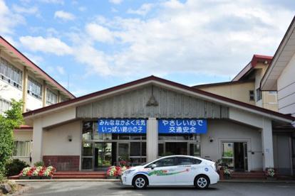 山形市立鈴川小学校の画像1