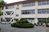 山形市立第三小学校