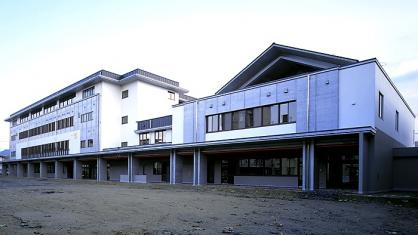 山形市立第七小学校の画像1