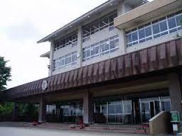 山形市立宮浦小学校の画像1