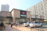 スーパーマルヤス・都島店