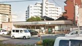 セブン−イレブン大阪赤川2丁目店