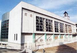 山形市立東沢小学校の画像1