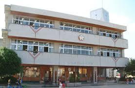 山形市立桜田小学校の画像1