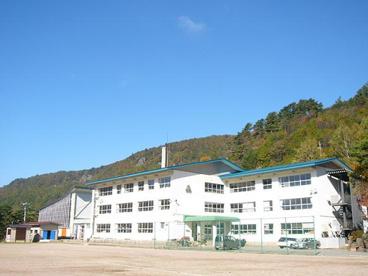 山形市立蔵王第三小学校の画像1