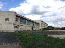 千葉県立市川東高等学校