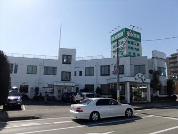福泉医院の画像1