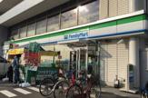 サークルK 花博記念公園前店