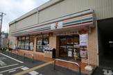 セブン−イレブン大阪鶴見6丁目店