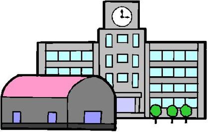 山形大学 附属中学校の画像1