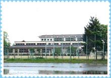 山形市立第九中学校の画像1