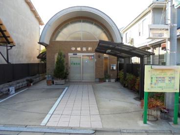中嶋医院の画像1