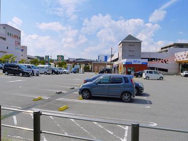 イエローハット 学園前店の画像5