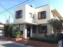 東菅野診療所