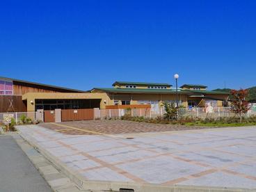 奈良市立認定こども園 都祁こども園 の画像4