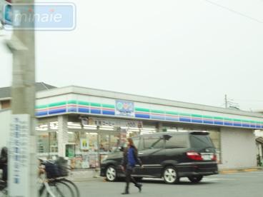 スリーエフ船橋咲が丘店の画像2