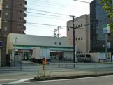ファミリーマート播磨町店