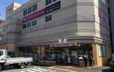 セブン−イレブン大阪十三本町3丁目店