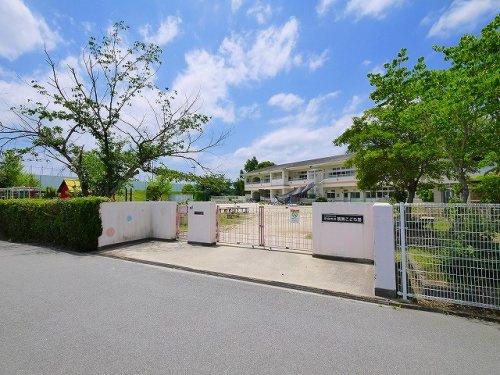 奈良市立認定こども園 鶴舞こども園 の画像