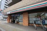 セブンイレブン・大阪深江北2丁目店