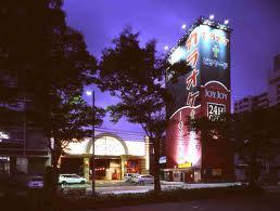 ジョイジョイ山王店の画像3