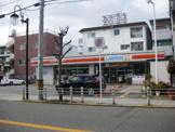 ファミリーマート姫島四丁目店