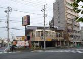 グラッチェガーデンズ「井土ヶ谷店」
