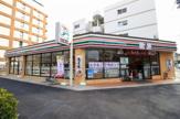 セブン−イレブン大阪豊里6丁目店
