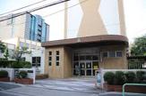 名古屋市立小学校 老松小学校
