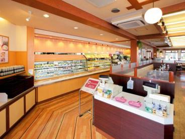 ザ・めしや名古屋上前津店の画像2