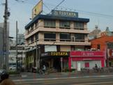 TSUTAYA 今里店
