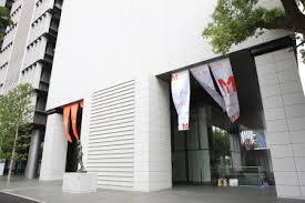 ヤマザキマザック美術館の画像1