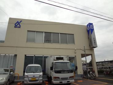 京葉銀行 高根支店の画像1