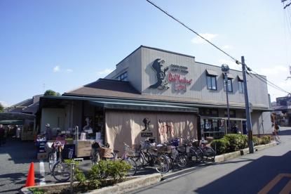 シェフカワカミ豊中店の画像1