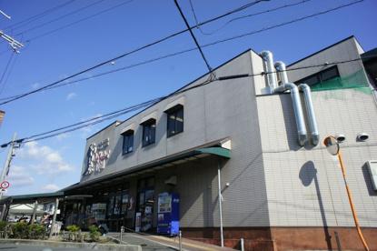 シェフカワカミ豊中店の画像2