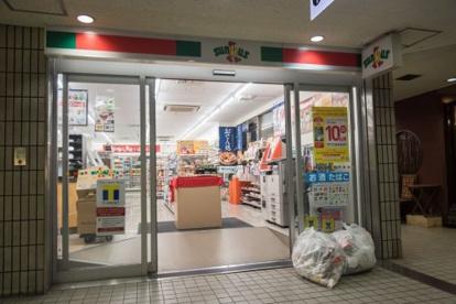 サンクス本町ヨドコウビル店の画像1