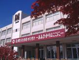 山形県立山形西高等学校