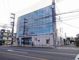 横浜銀行 立場店