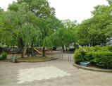 青井コミュニティ公園