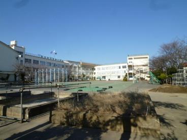 足立区立 宮城小学校の画像1