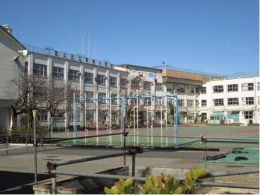 足立区立 宮城小学校の画像4